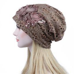 Bayan şapka Hella