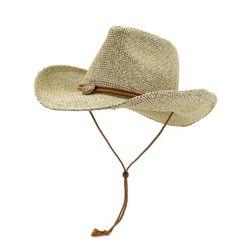 Unisex klobouk Bradie