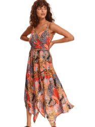 Dámské letní šaty RG_SSU3624