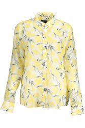 Gant ženska košulja QO_514688