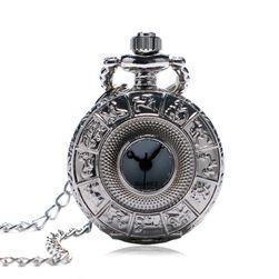 Карманные часы Archibald