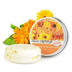 Șampon de păr SV01