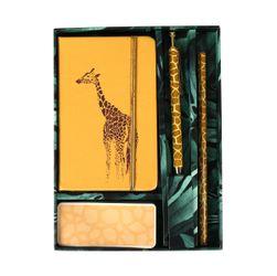 Psací set - Žirafa SR_1044919