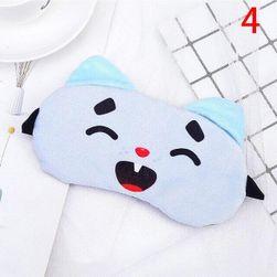 Maska za spavanje CT4