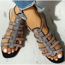 Sandale pentru femei Hinashe