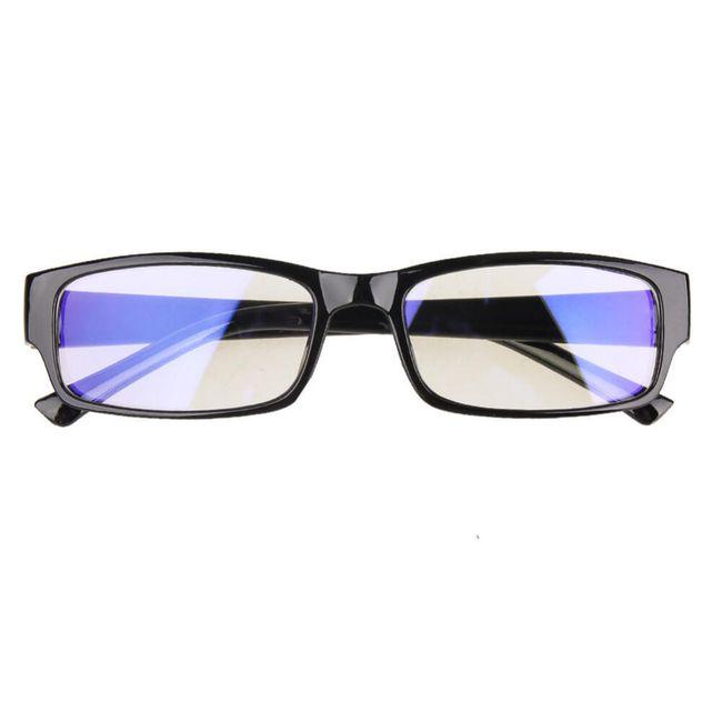 Naočare za računar protiv umora očiju 1