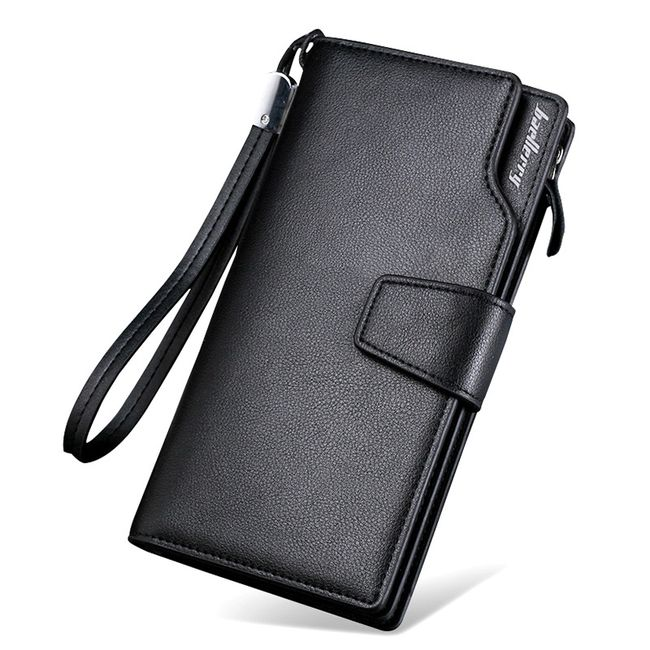 Moška denarnica SIM 1