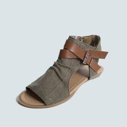 Ženske sandale Abbie - 3 varijante