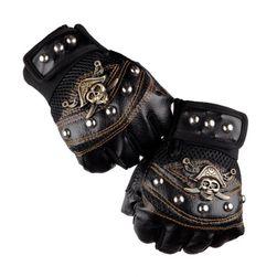 Мотоциклетные перчатки B03361