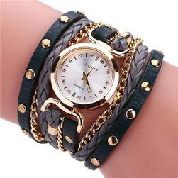 Дамски многослоен часовник Akira