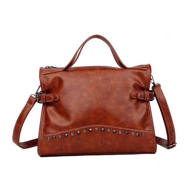 Dámská kabelka MO63 1