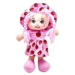 Bebek oyuncak Elija