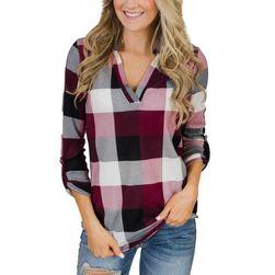 Женская рубашка Merletta