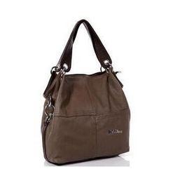 Dámská kabelka pro každodenní nošení