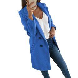 Női kabát Sarah méret XXL