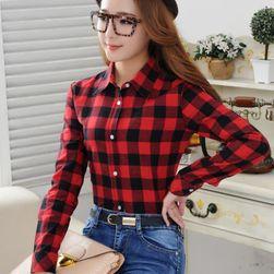 Ženska košulja KE3