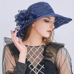 Dámský klobouk DK4