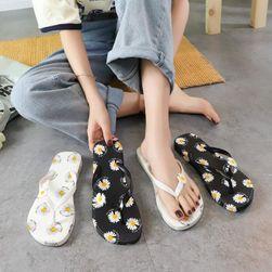 Ženske papuče TF8393