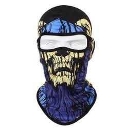 Лыжная маска SK16