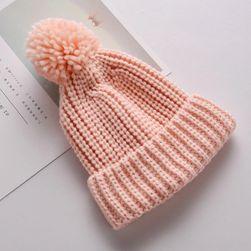 Детска шапка Ganna