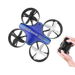 Mini dron RC11