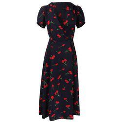 Женское платье Rozalie