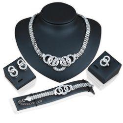 Set elegantnog nakita