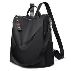 Женский рюкзак Claudia