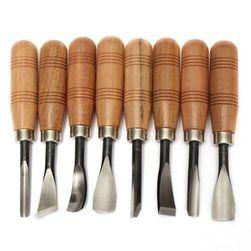 Set rezbarskih alatki SNC03