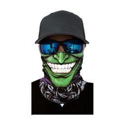 Лыжная маска SK67