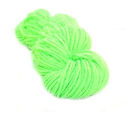 Kötéshez használt gyapjú - 16 szín