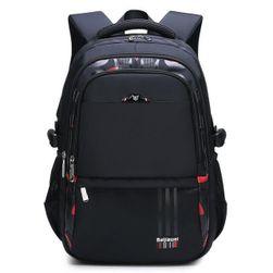 Školski ruksak Zayn