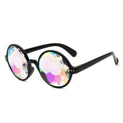 Kaleidoskop naočare Dalia
