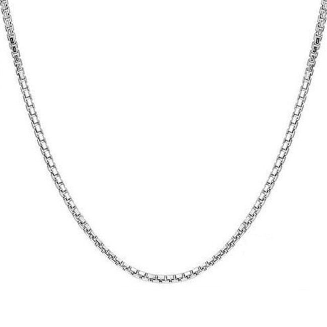 Dámský náhrdelník B37 1