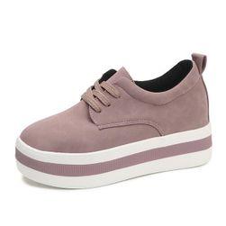 Dámské botasky Kailey