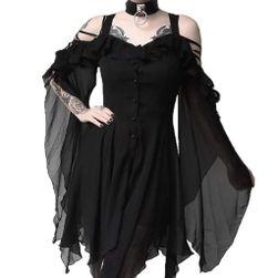 Kleid Lenora