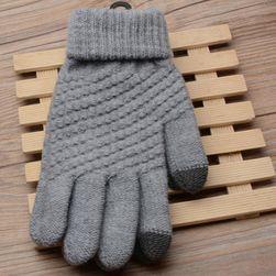 Erkek kışlık eldiven WG80