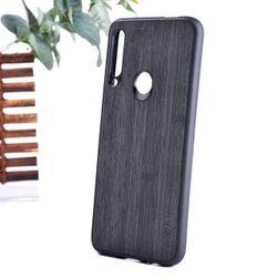 Чехол для телефона Huawei P30 / Lite / Pro 03