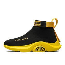 Pánské sportovní boty Eamon velikost 10