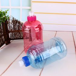 Спортивная бутылка для воды TF143