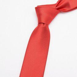 Pánská kravata George