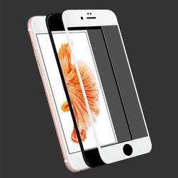 Átfogó védőüveg iPhone 7-hez