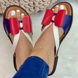 Ženske papuče VE529