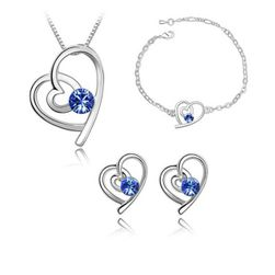 Sada šperků TN104