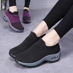 Женская обувь Petrona