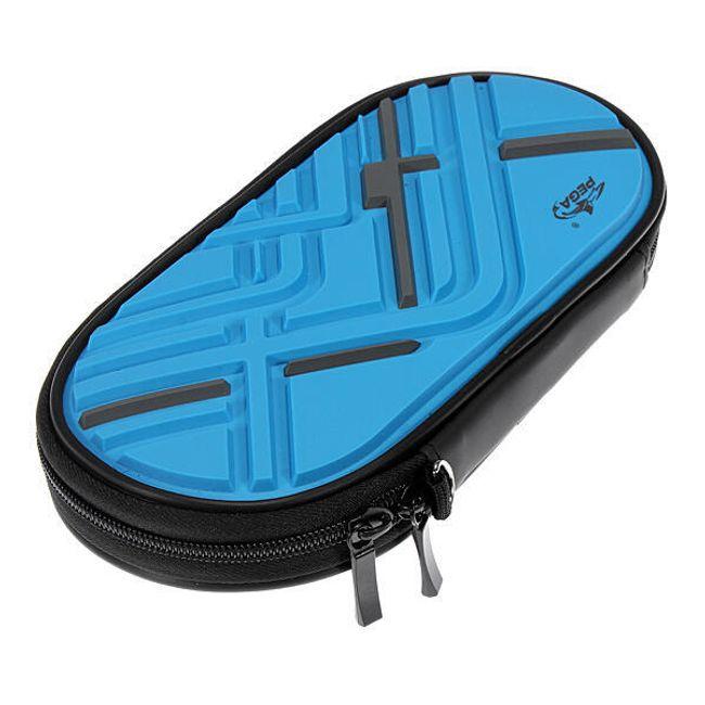 Tvrdé pouzdro pro PS Vita (modré) 1