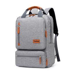 Pánský batoh B04921