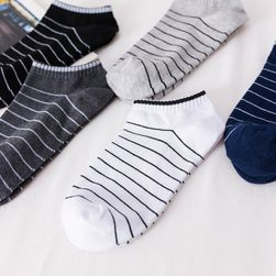 Мъжки чорапи PP26