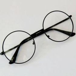 Unisex okulary Harry