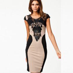 Платье Gabbie